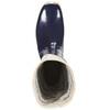 Nokian Hai rubberlaarzen blauw